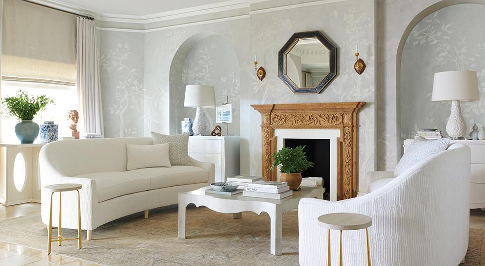Pleasant Mr And Mrs Howard For Sherrill Furniture Dailytribune Chair Design For Home Dailytribuneorg